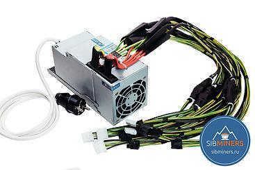 серверный блок питания HP 1300W.jpg