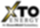 XTO Energy Logo_edited.png