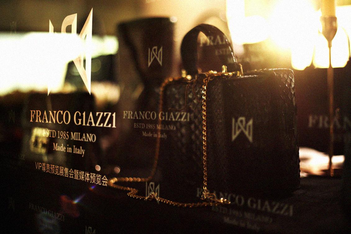 francogiazzi_03jpg