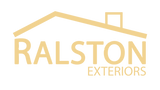 Ralston-Logo-Yellow.png