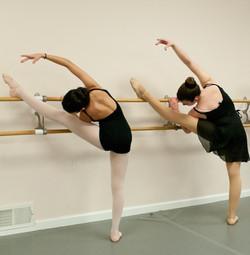 Dance 1_edited