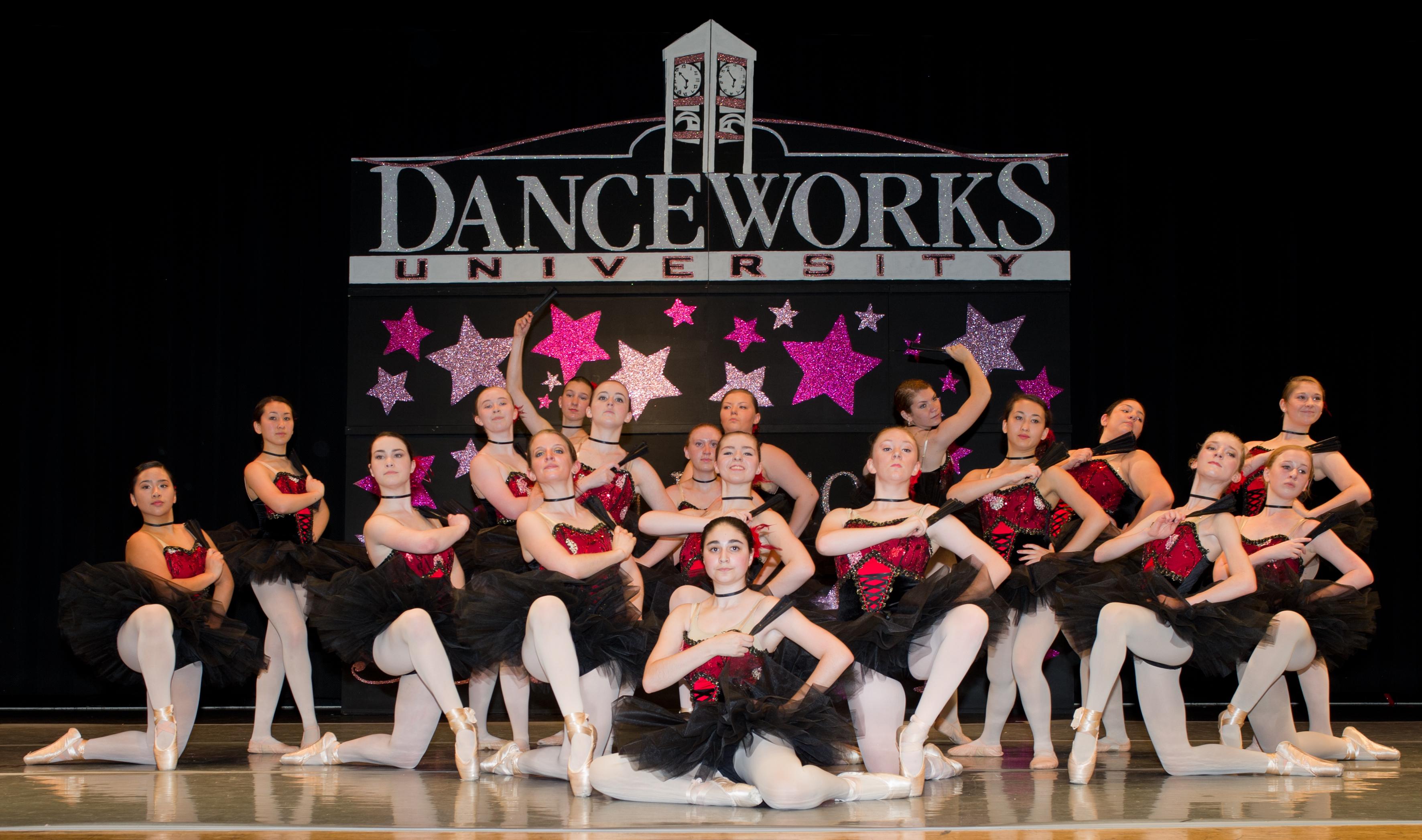 2015 Recital-Full Group-CRA_0943