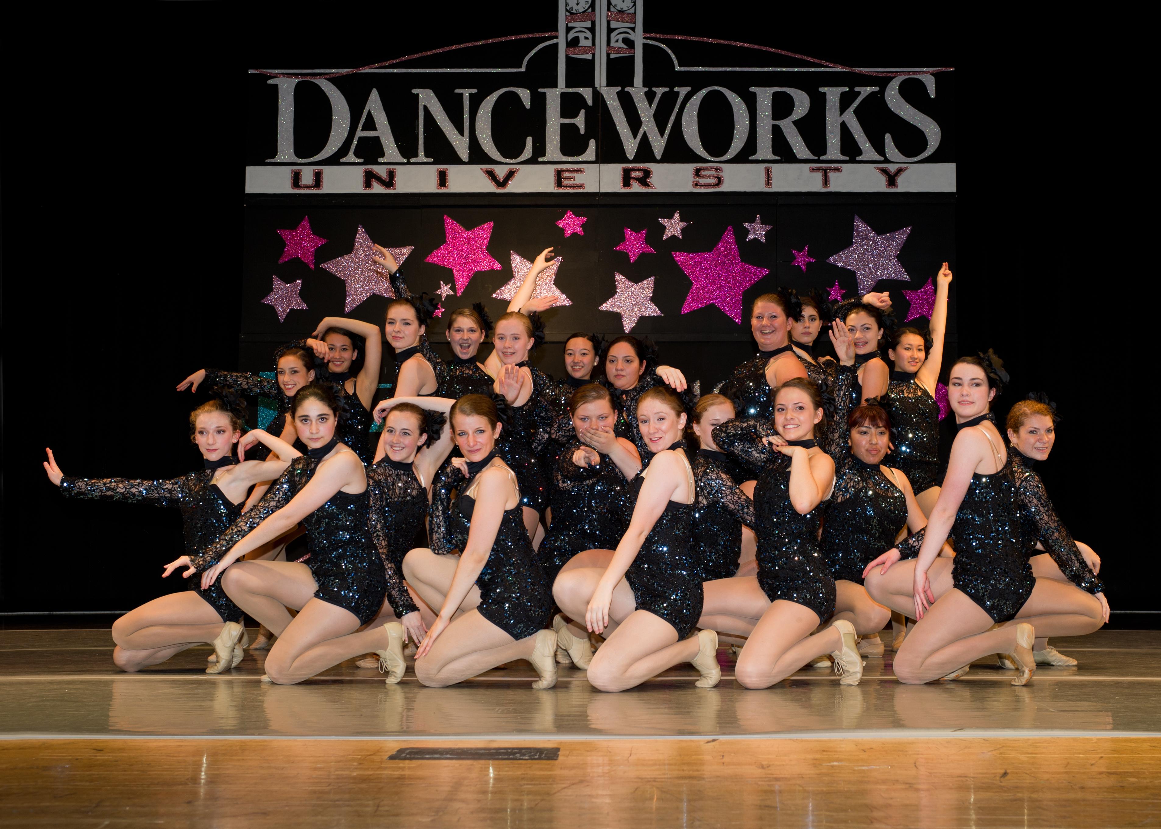 2015 Recital-CRA_1110