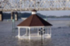 Mississippi Flood 2_edited.jpg