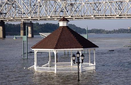 Mississippi Flood 2_edited.jpg