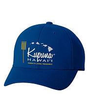 Kupuna-Royal-Hat.jpeg