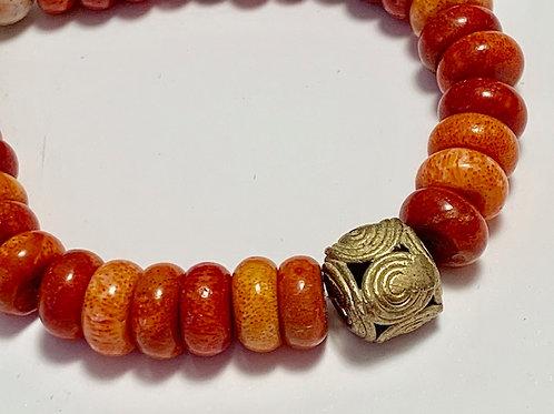 Nui Design Makana Bracelet (Gift)