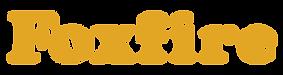 Foxfire-Logo-Credit-1.png