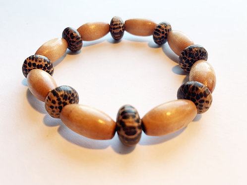 Nui Design Hau'oli Bracelet