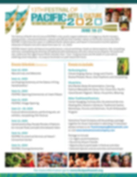 2020 FESTPAC flyer.jpg
