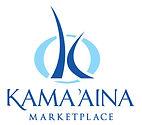 Kamaaina Marketplace logo-01.jpg