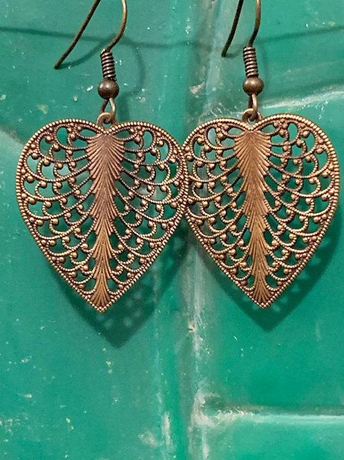Nui Design Kanani Earrings