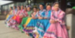 Jalisco_edited.jpg