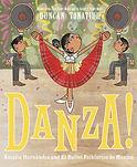 Danza! book cover.jpeg