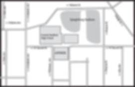 MAP of Studio Location.jpg
