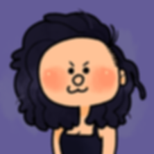 ICON evi 02.png