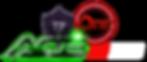 먹튀검증, 먹튀검증사이트, 먹튀검증업체, 먹튀, 레드방패