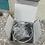 Thumbnail: BBT Stainless Steel Tumbler
