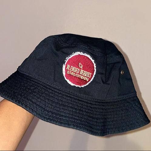 BBT Bucket Hat