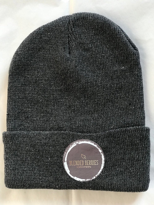 Blended Berries Beanies