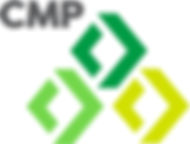 cmp-construction-logo.jpg