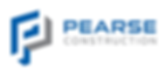 pearse-logo-190x99x72dpi.png