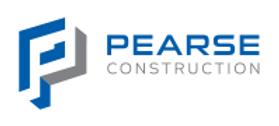 pearse-logo-190x99x72dpi.png