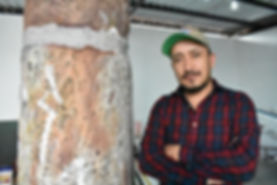 foto personal.JPG.jpg