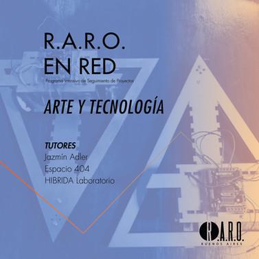 arte y tecnologia-01 (1).jpg