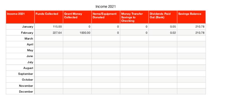 Mana Finances 2021.png