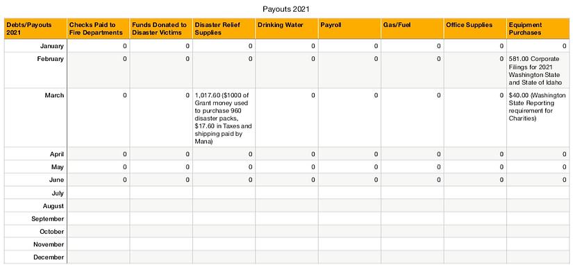 mana expenses june2021.png