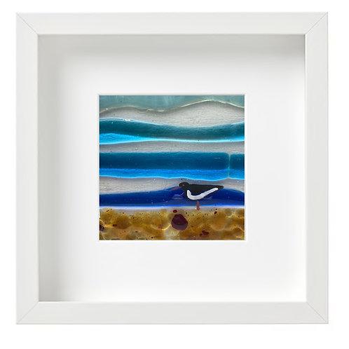 Oystercatcher Frame