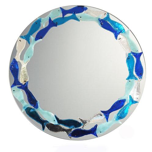 Shoal Mirror