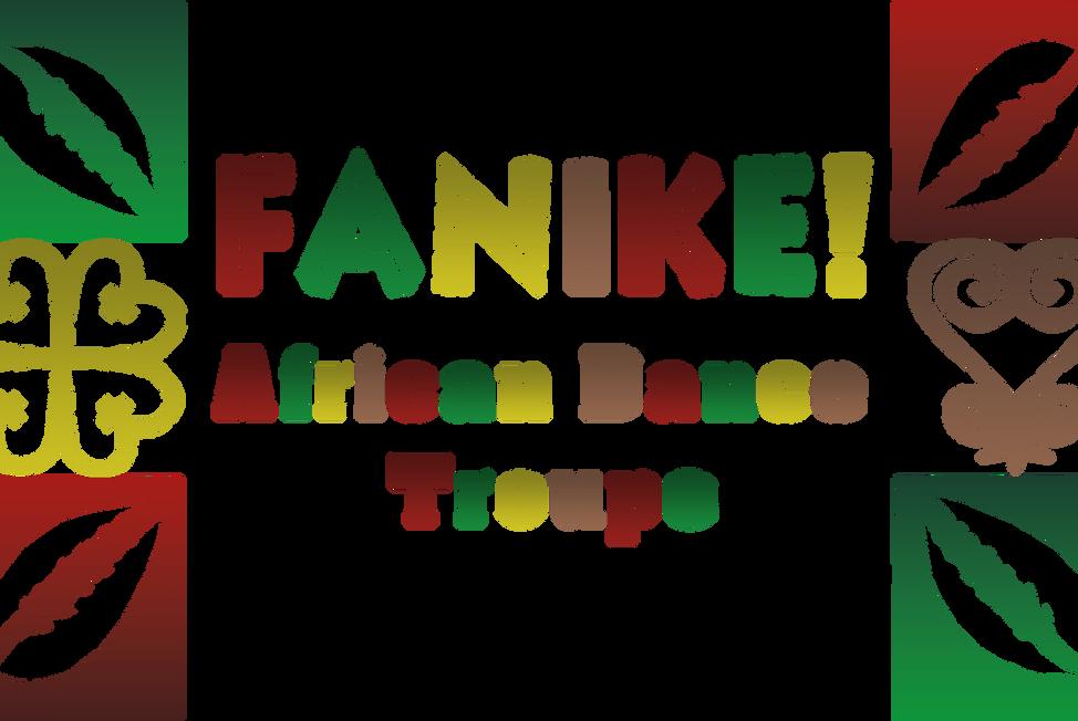 Fanike Logo v2.png