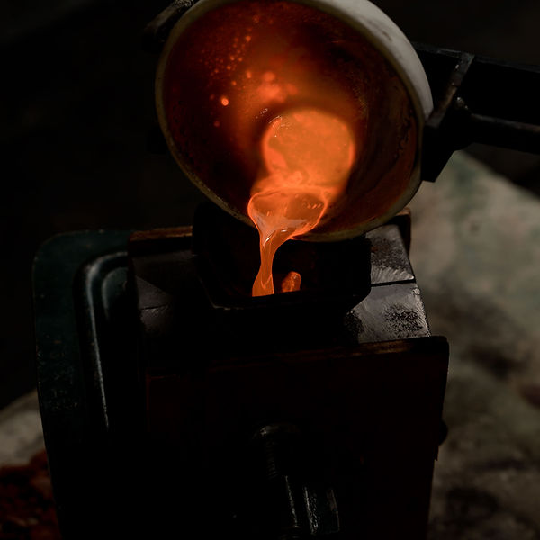 atelier artisanal bijoutier rennes.jpg