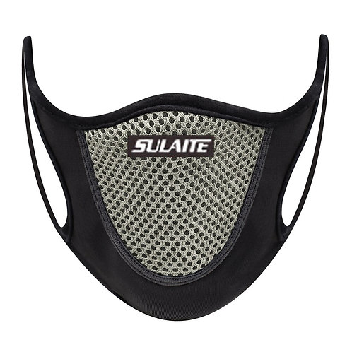 Breathable Sports Face Mask