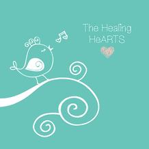 The Healing HeARTS