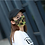 Thumbnail: Cute Face Masks| Multiple Designs - Floral, Leopard, Camo