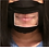 Thumbnail: Anti-Fog Adult Face Mask. 4 Reading Lips & Expressions