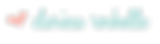 Blog post signature teal copy-small.png