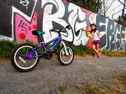 Ellison Taylor Grafiti Wall - Summer 2017IMAG0082.jpg