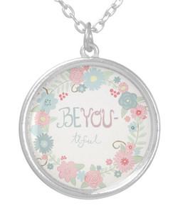 BeYou-tiful Collection