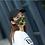 Thumbnail: Anti-dust Cotton Masks | Floral, Leopard, Camo