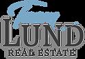 Team Lund Logo- 2019.png
