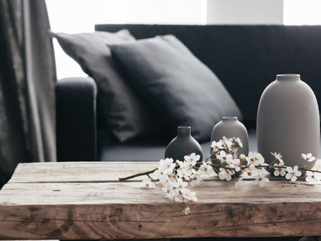 5 Home Decor Trends You Need to Know