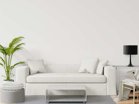 5 Simple Staging Tips to Help Your Home Sell for Top Dollar