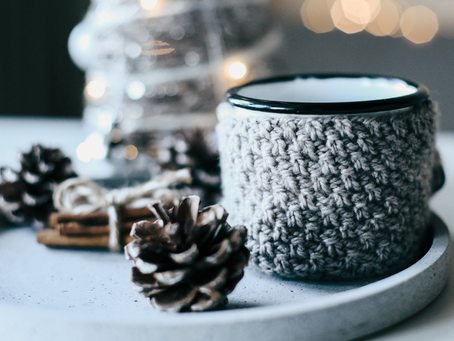 6 Costly Mistakes to Avoid When Selling Your Sacramento Area Home During the Holidays