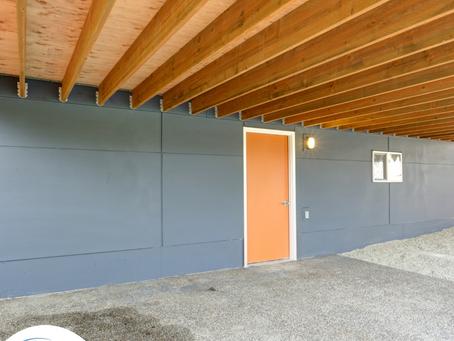 5 Tips for Converting Your Garage to an ADU in Sacramento, California
