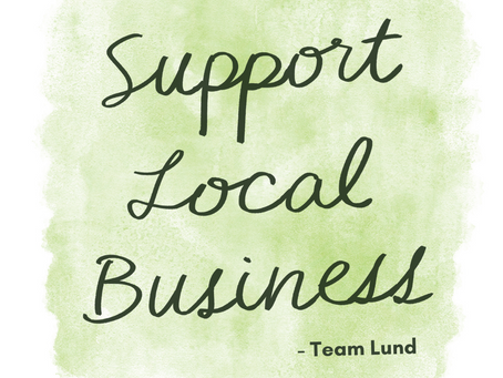 5 Easy Ways to Support Local in Sacramento County