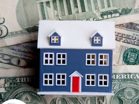 What Are the Hidden Costs of Buying a House?